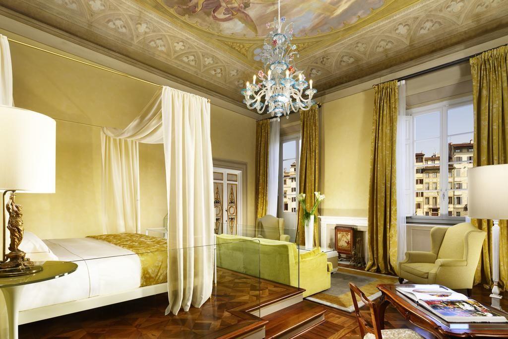 Grand Hotel Minerva Italia Florenţa Booking Com Grand Hotel Hotel Florence Hotels