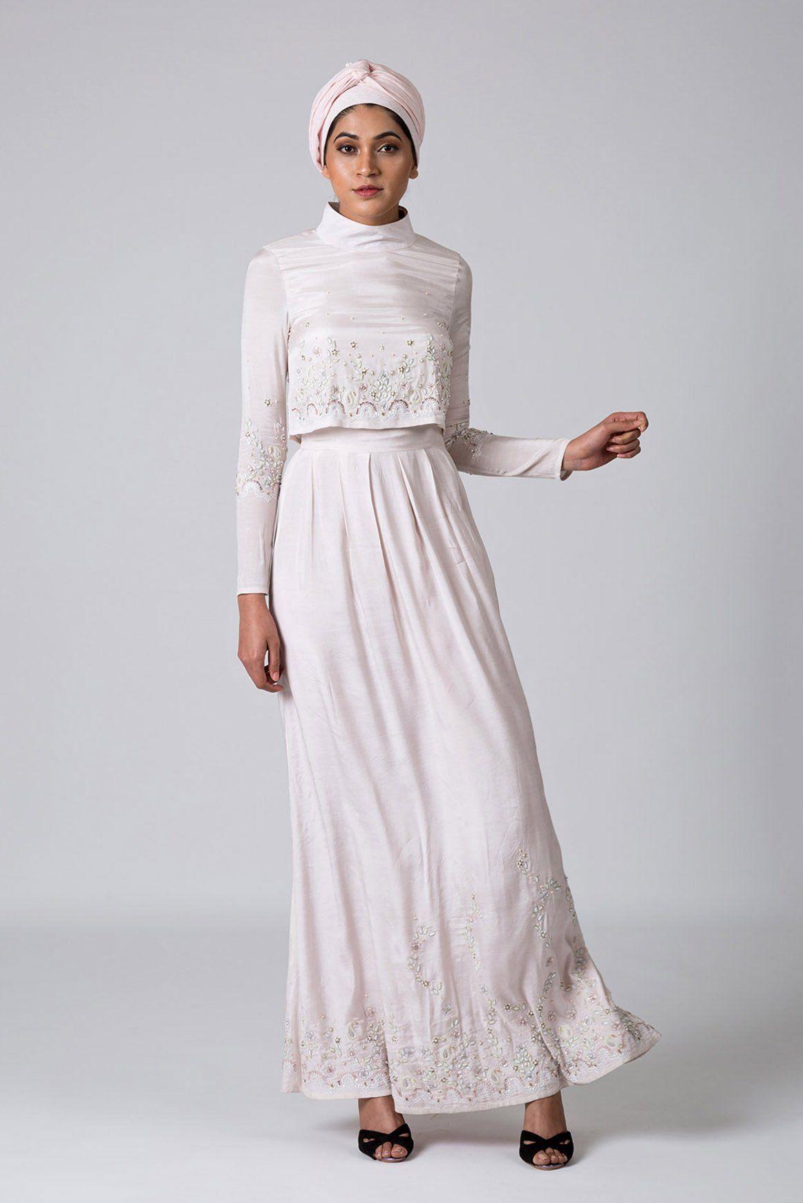 008155382ed045 Borduurwerk Designs voor jurken Nederland