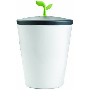 Chef N Ecocrock Counter Compost Bin Compost Compost Bin