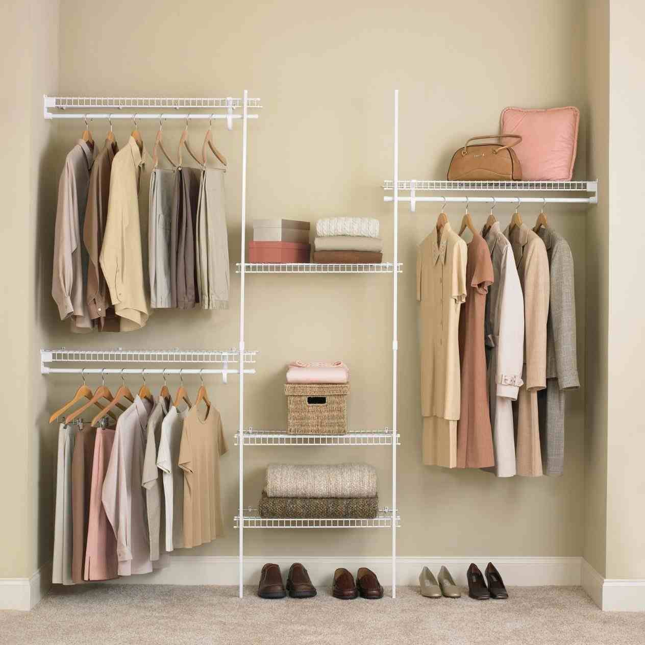 rubbermaid wire closet shelving. New Post Rubbermaid Wire Closet Shelving Visit Bobayule Trending Decors O