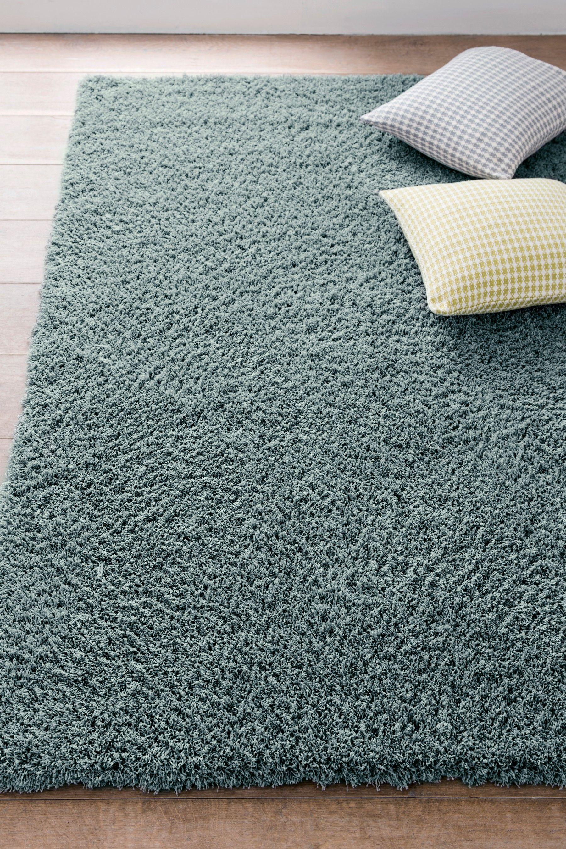 Pin By Ann Waters On Marks Bedroom Large Wool Rugs Rugs Modern Rugs