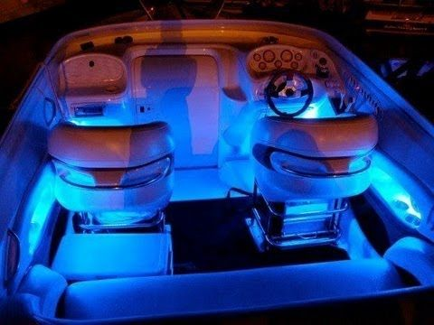 Marine Led Lights For Boats Hqdefault Jpg Led Boat Lights Marine Led Lights Boat Lights