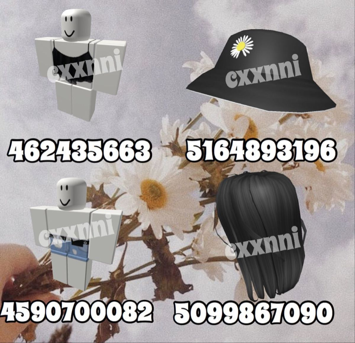 Trendy Black Outfit Coding Clothes Roblox Shirt Roblox Codes [ 1160 x 1200 Pixel ]