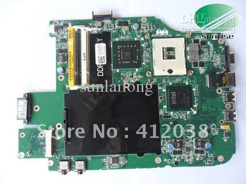 DELL VOSTRO 1015 NOTEBOOK INTEL GM45 VGA DOWNLOAD DRIVER