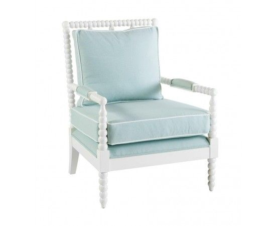 Nantucket Occasional Chair Occasional Chairs Xavier Furniture