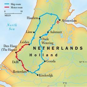 Keukenhof Holland Map on netherlands holland map, giethoorn holland map, zeeland holland map, edam holland map, maastricht holland map, amersfoort holland map, scheveningen holland map, amsterdam holland map, arnhem holland map, rotterdam holland map, europe holland map, leiden holland map, utrecht holland map, nijmegen holland map, hillegom holland map, eindhoven holland map, leeuwarden holland map, randstad holland map, delft holland map, haarlem holland map,