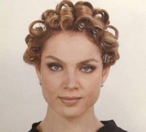 Awesome Pin Curls Google Search Pin Curls And Barrel Curls Pinterest Hairstyles For Men Maxibearus