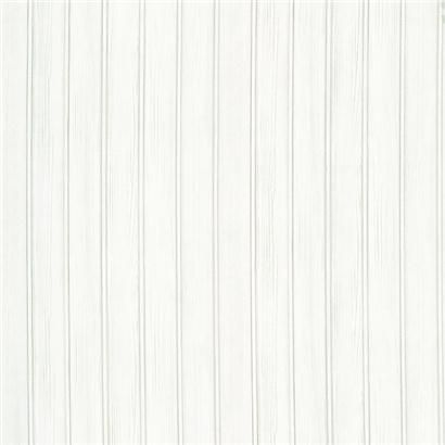 412 21977 white wood panel wallpaper montana brewster for Brewster wallcovering wood panels mural 8 700