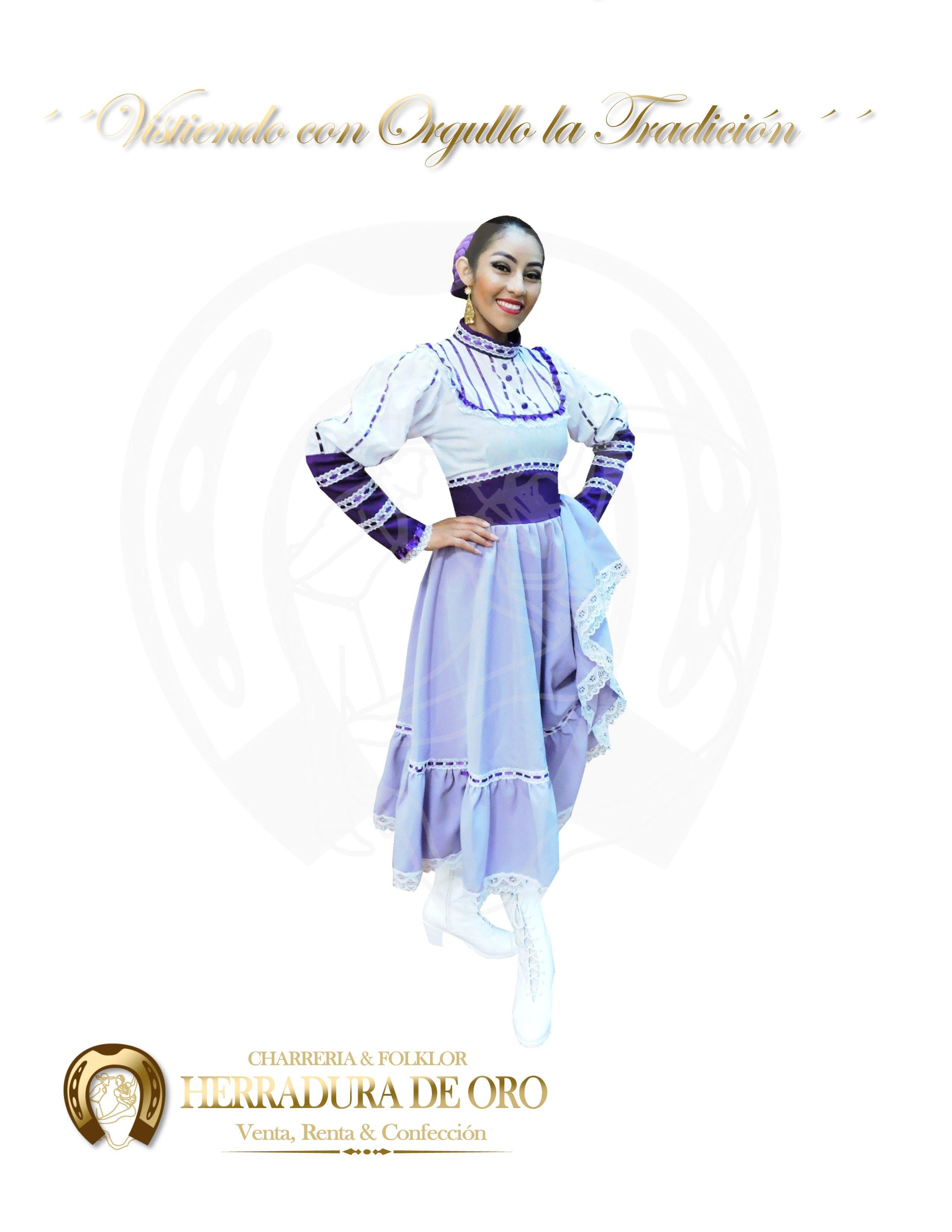 Renta de vestidos para graduacion tijuana