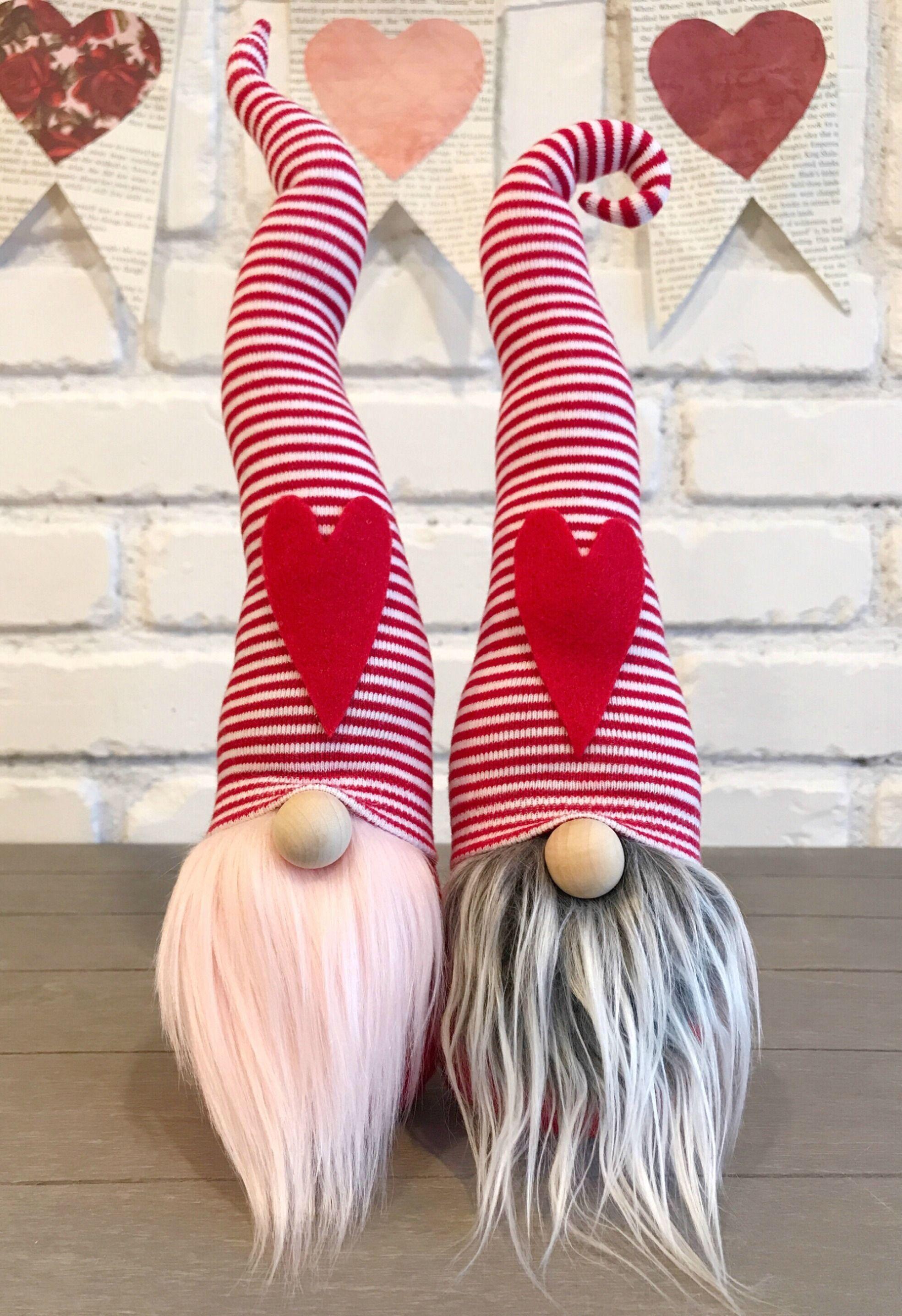 Home Sweet Gnome | Handcrafted Ferien Gnomes für Ihr Zuhause