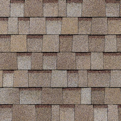 Best Owens Corning Trudefinition Duration Shingles Amber 400 x 300