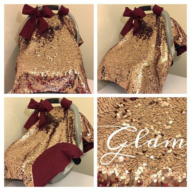 """CUSTOM ORDER. Rose gold and burgundy ❤ """" 