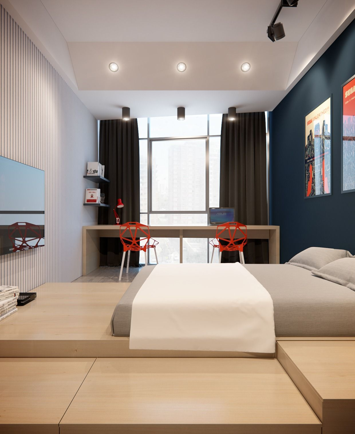 Design Your Own Bedroom App Endearing Apartmentsdelightful Apartment Bedroom Design Ideas With Single Inspiration Design