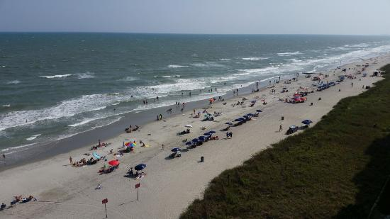 THE 15 BEST Things to Do in North Myrtle Beach 2019