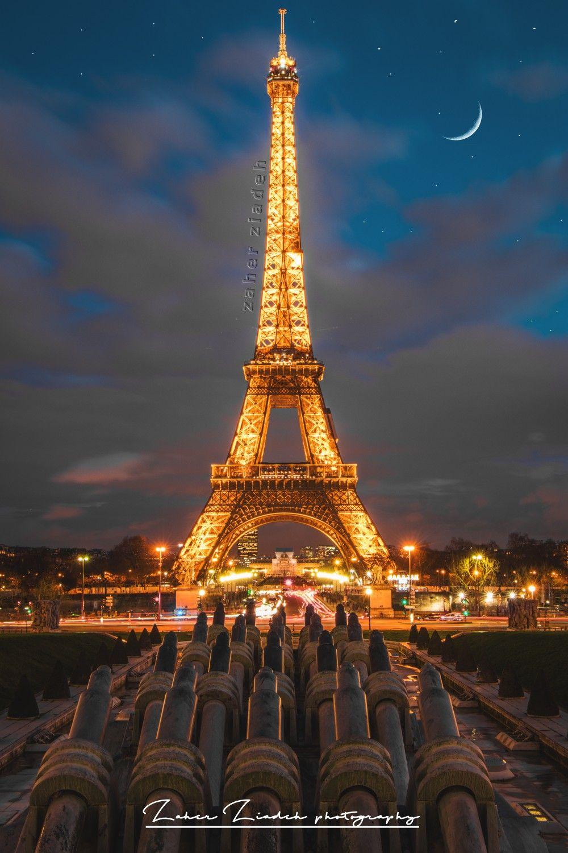 City Of Lights Paris City Lights Wallpaper Eiffel Tower London Wallpaper
