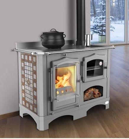 Regina Wood Cook Stove In 2020 Wood Stove Cooking Wood Burning Cook Stove Wood Stove