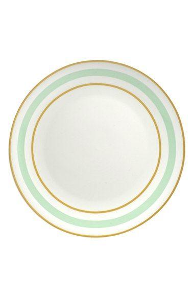 10 Strawberry Street Pirouette Porcelain Dinner Plates Set Of 4 Nordstrom 10 Strawberry Street Dinner Plate Sets Dinner Plates