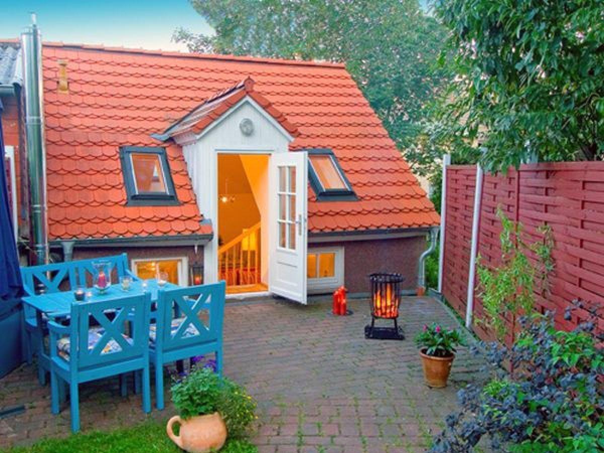 Ferienhaus Smalhus Malchow Firma Ferienhausvermietung Mecklenburg Vorpommern Herr Holger Richter Ferien Ferienhaus Urlaub