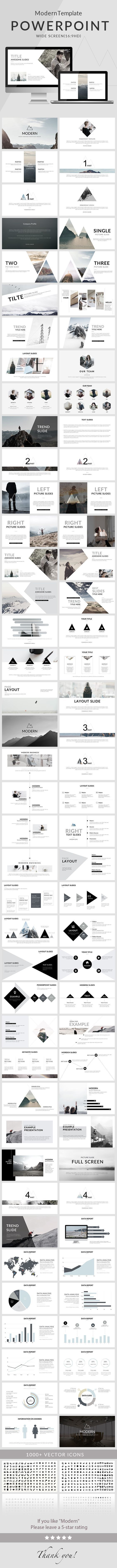 Business infographic modern powerpoint template creative business infographic modern powerpoint template creative powerpoint templates toneelgroepblik Choice Image