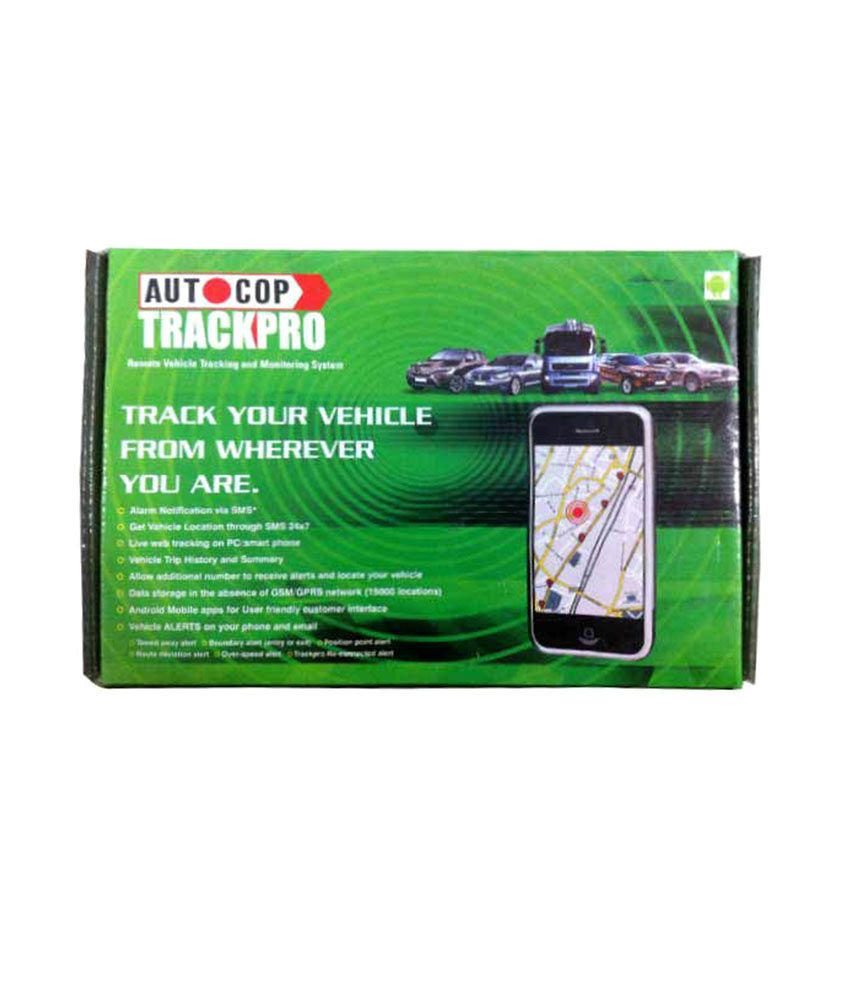 Loved It Autocop Gps Vehicle Tracking System Http Www Snapdeal Com Product Autocop Gps Vehicl Vehicle Tracking System Gps Vehicle Tracking Vehicle Tracking