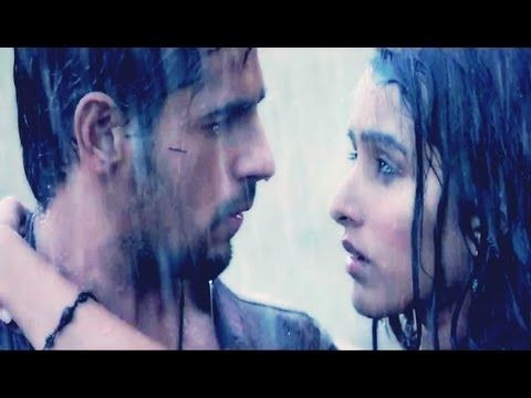 banjara ek villain full video song 1080p tamil