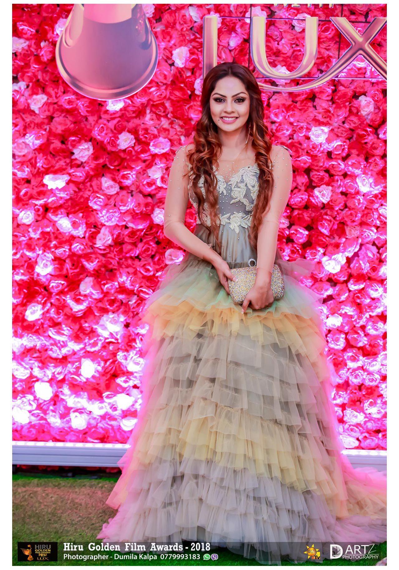 Shalani Tharaka Srilankan Models Sri Lankan Models Network Female Models Sri Lanka Latest Models Sri Lanka Male Formal Dresses Long Indian Girls Formal Dresses,Plus Size Wedding Dress Designers