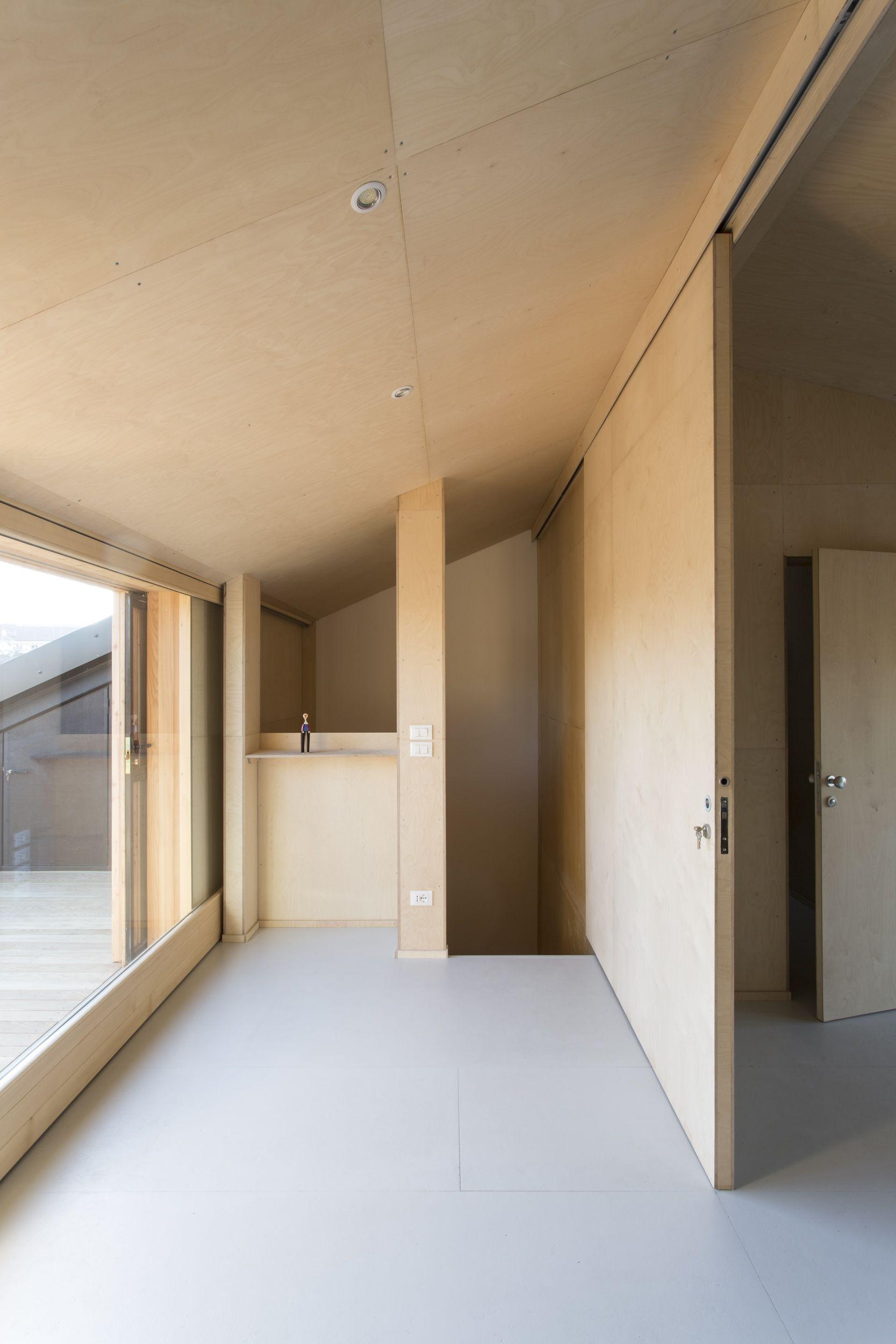 Pin by holger goettler on wohnideen - innen | Pinterest | Rooftop ...