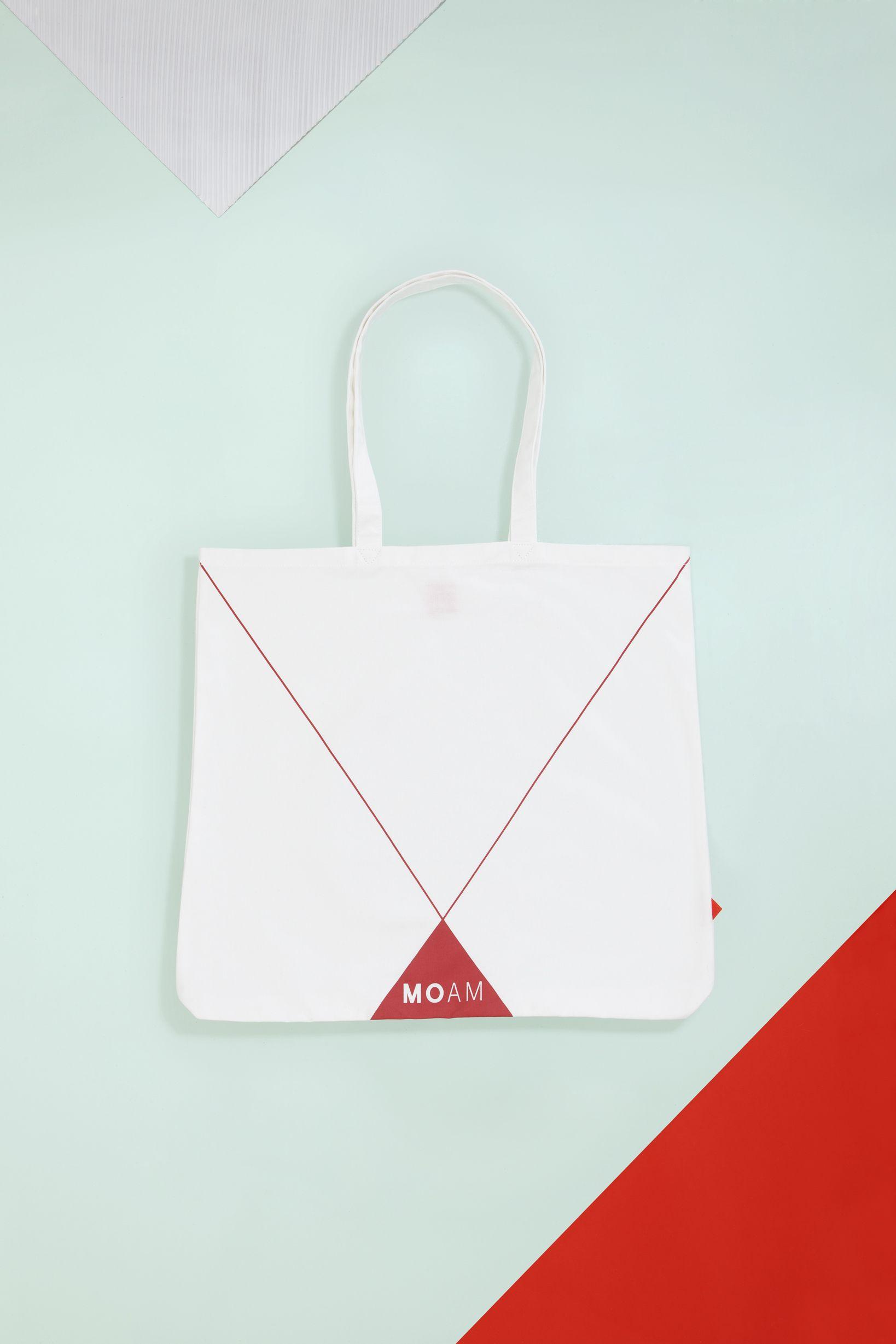 Portemonnee Met Ketting Hema.Shopper Moam Voor Hema 2014 C Anne Claire De Breij Moam Voor