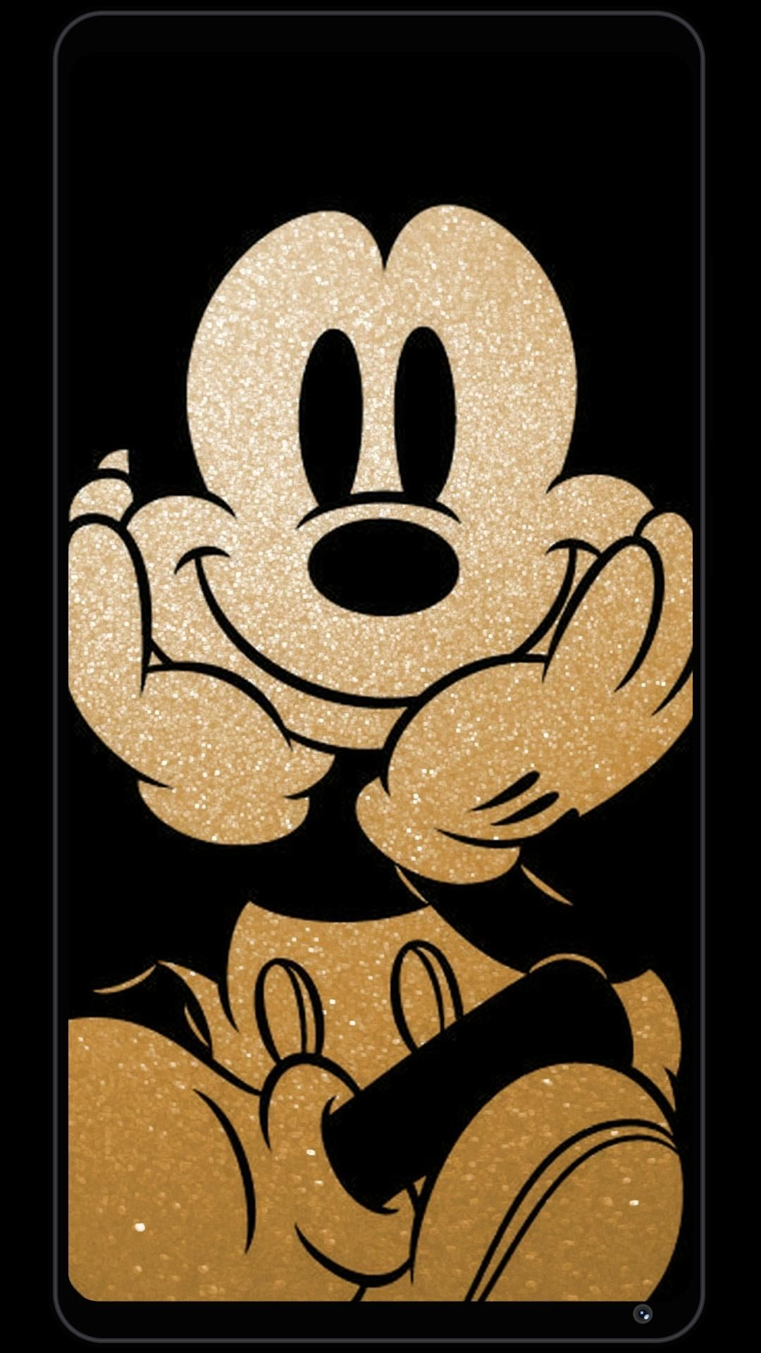 Cartoon Wallpapers 4k Hd For Android Apk Download Within The Most Amazing Cartoon Wall Mickey Mouse Wallpaper Mickey Mouse Wallpaper Iphone Mickey Mouse Images