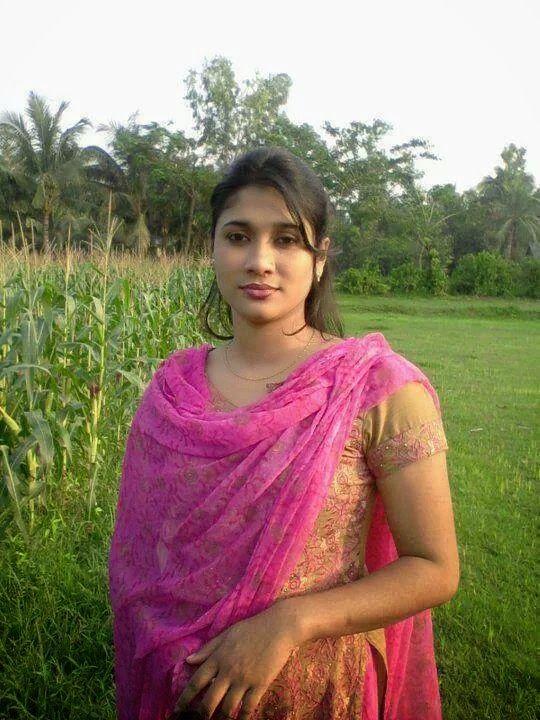 Chennai Aunty gratis dating