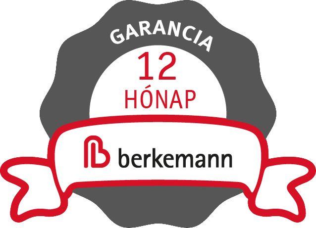 Így védekezzen a gyakori felfázás ellen - Berkemann Bartók