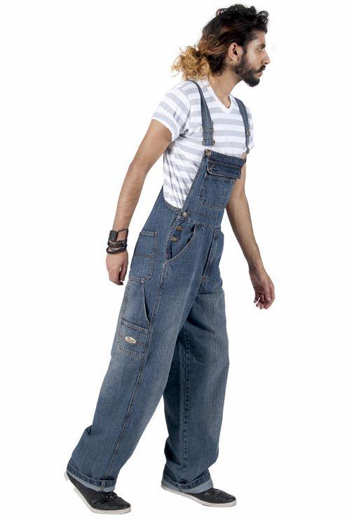 jeans online herr