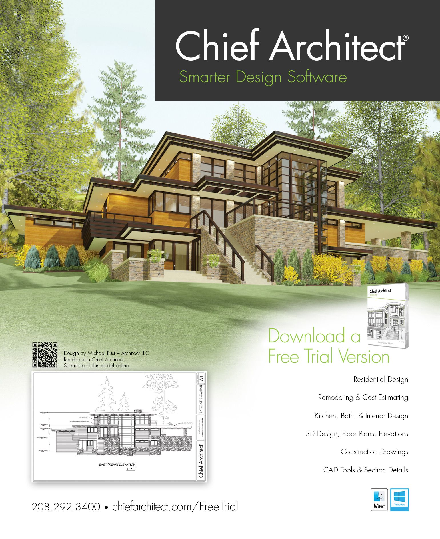 House Plans 3d Software Free Download 2020 In 2020 Home Design Software Free 3d Home Design Software Free House Design