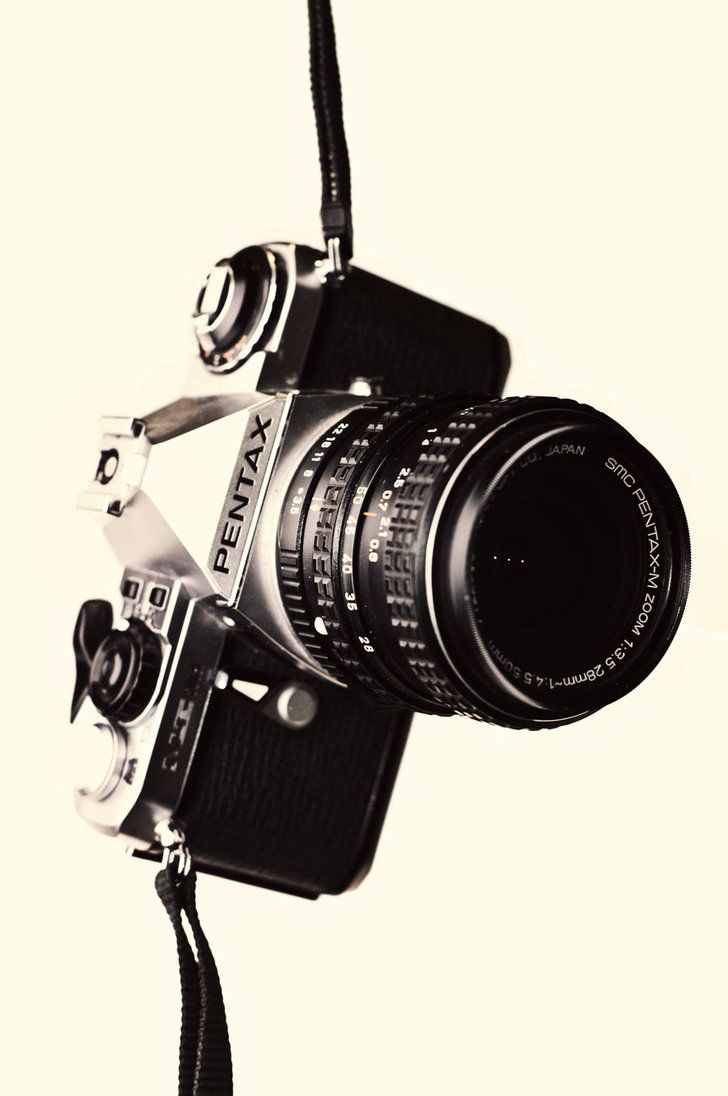 Vintage Camera Wallpaper Google Search Camera Wallpaper Vintage Camera Vintage Cameras