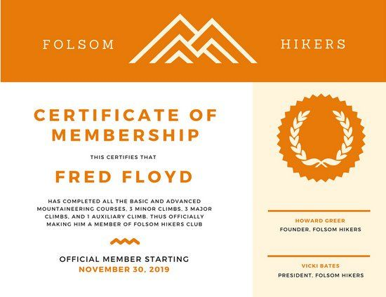 CanvaOrangeMountaineeringMembershipCertificateMabEVqcugJpg