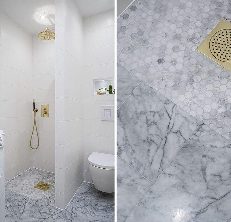 This bathroom tho