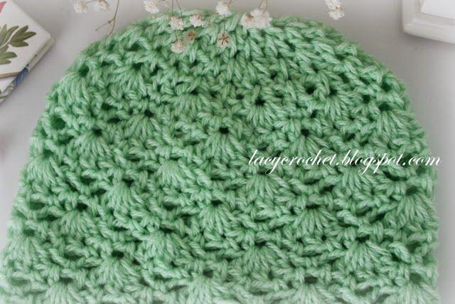 Lacy crochet crochet baby hat size 6 12 months advanced level lacy crochet crochet baby hat size 6 12 months advanced level free pattern dt1010fo