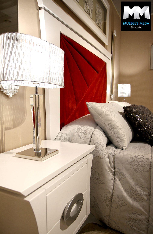 Donde comprar muebles | Exposición de muebles, Comprar muebles y ...