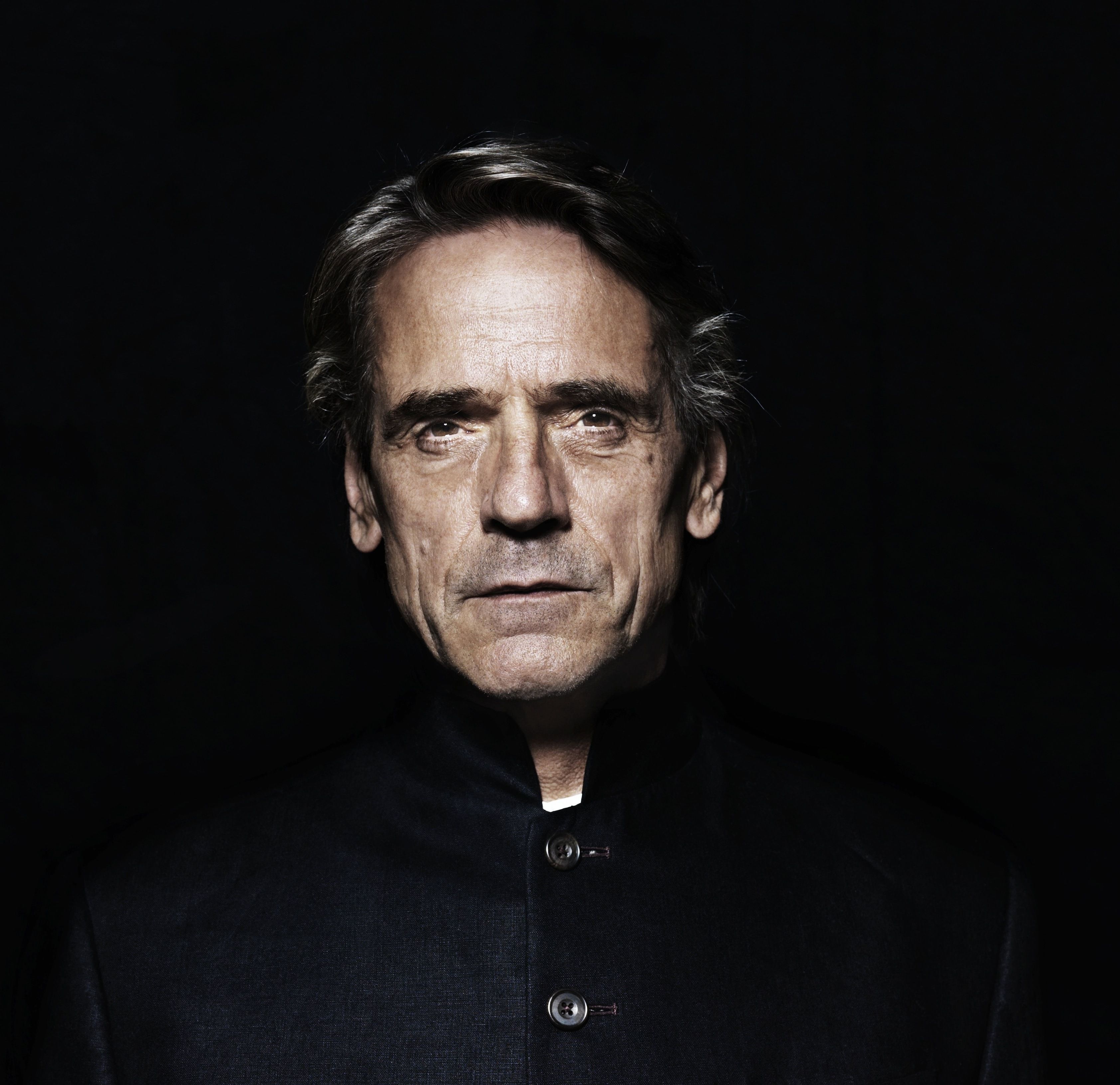 Fappening Jeremy Irons (born 1948)  nude (78 photo), Snapchat, braless