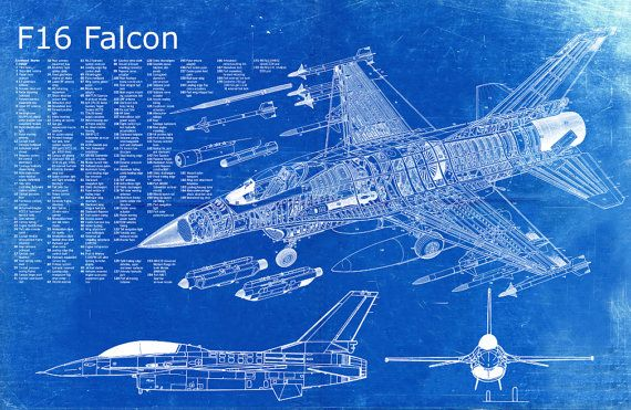rationale learning and f 16 falcon paper The views expressed in this academic research paper are those of the author and do not reflect  the f-16 super falcon  gao questioned the rationale for the dod.