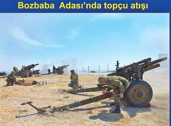ΕΚΤΑΚΤΟ-Ελλάδα-Τουρκία ετοιμάζονται για πόλεμο στο Αιγαίο;-Οι Τούρκοι  αμφισβητούν την κυριαρχία στα νησιά Κίναρο-Λεβίθα- Μαύρα | Monster trucks,  Cannon, Vehicles