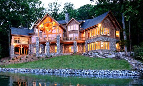 luxury log home designs. Captivating Luxury Log Homes Plans Large Home Floor Inspiring  Ideas Designs Design