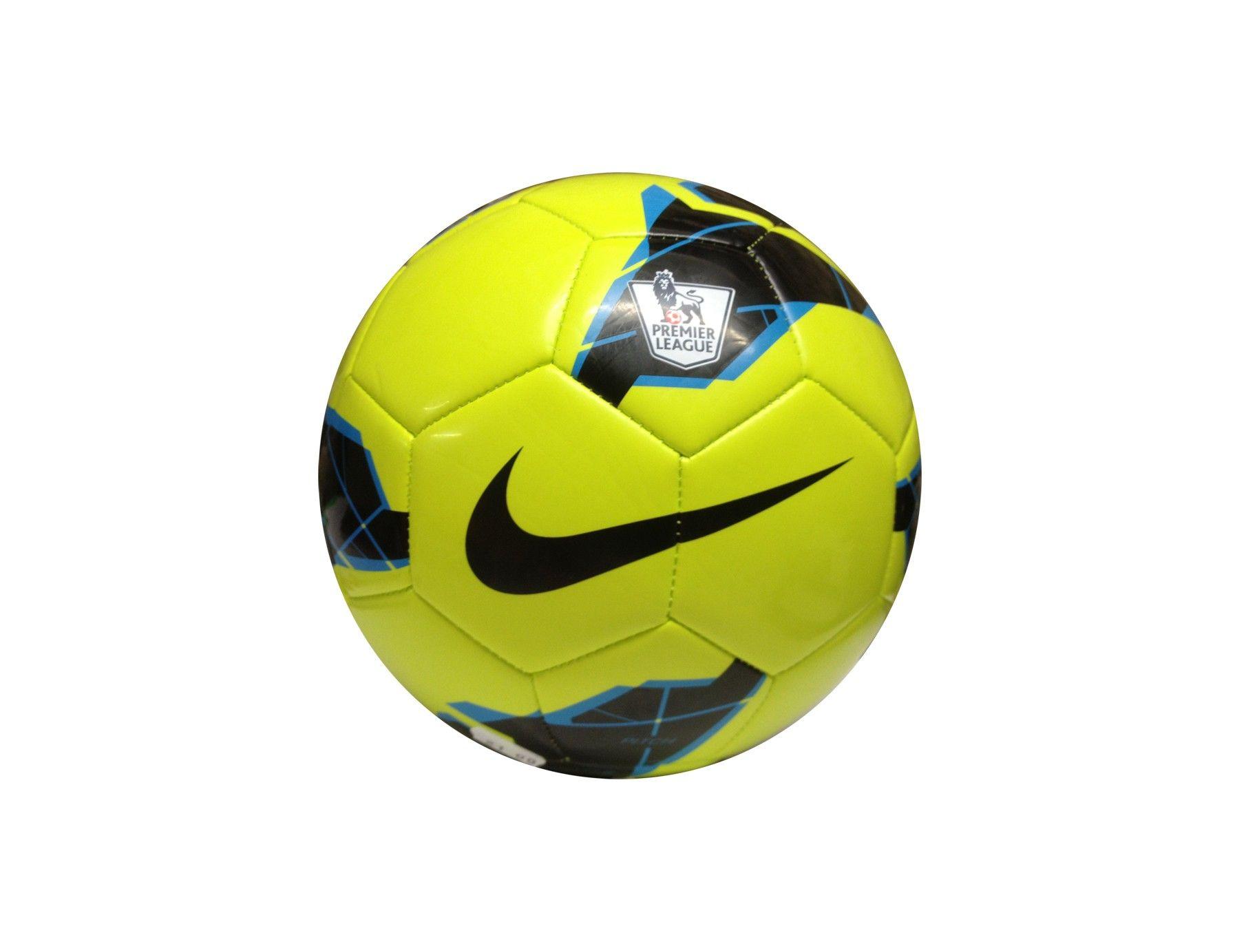 NIKE- BALON FUTBOL MOD. PITCH - Fútbol - Balones  334da3ebb7169