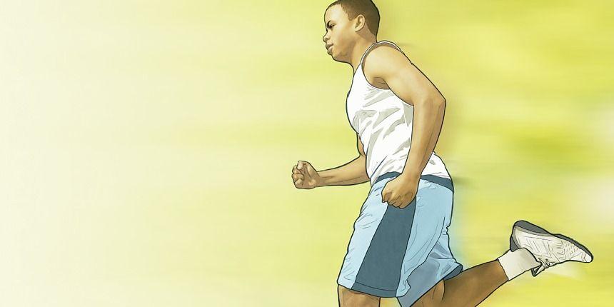 Muchos jóvenes saben que deben hacer ejercicio, pero la mayoría no quiere. Tres ventajas de seguir un programa de ejercicios. Descubre cómo mantenerte motivado.