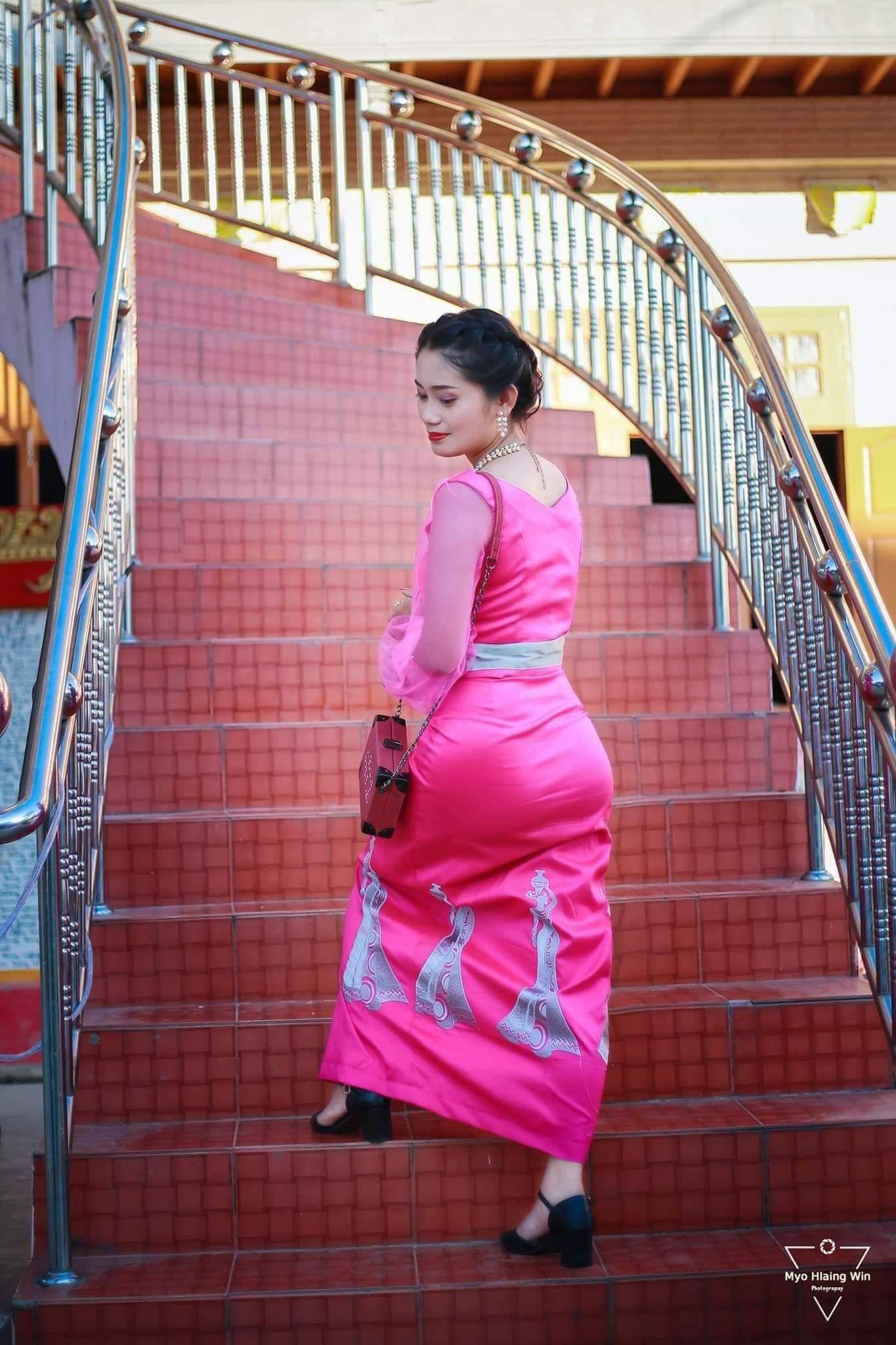 Answer matchless... mayanmar girls big ass photo message
