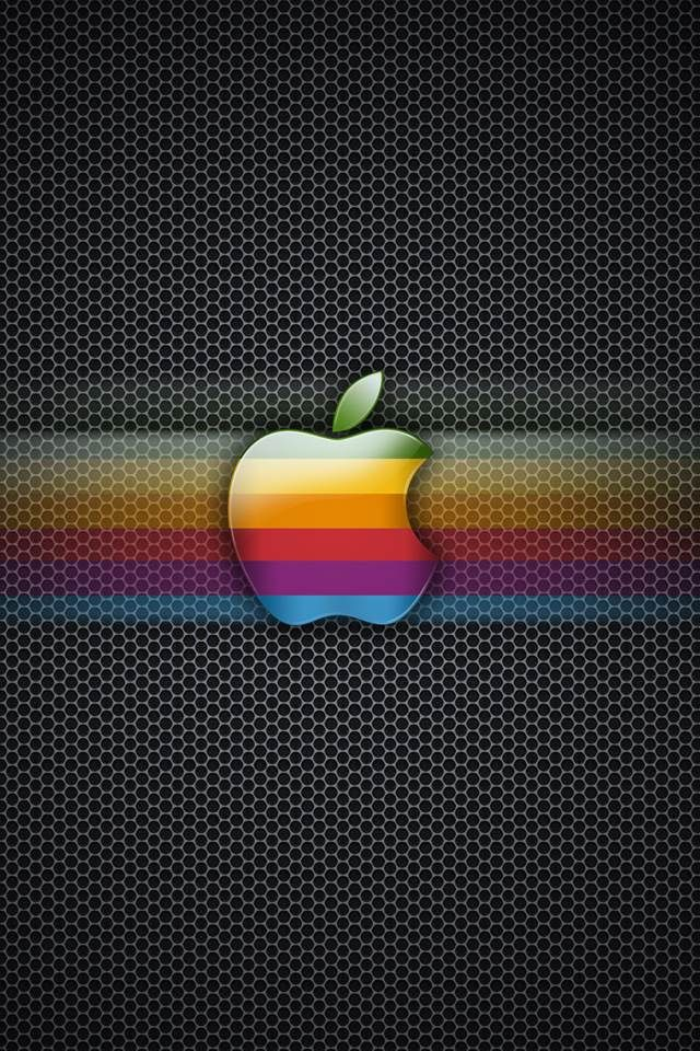 Collection Of Cool Wallpapers For Ipod Touch On Hdwallpapers 640 1136 Best Ipod Wallpapers Ipod Wallpaper Apple Wallpaper Iphone Apple Logo Wallpaper Iphone