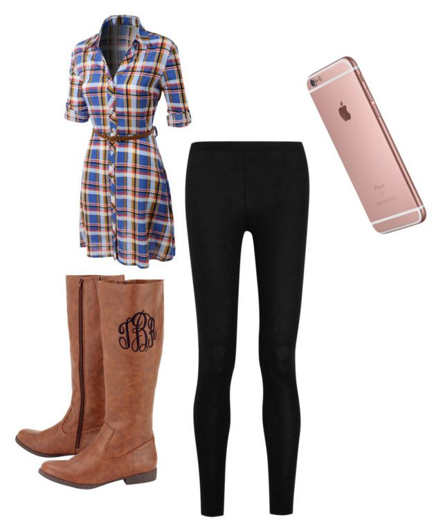"""""""Untitled #15"""" by deliascottage on Polyvore featuring beauty, Donna Karan and LE3NO"""