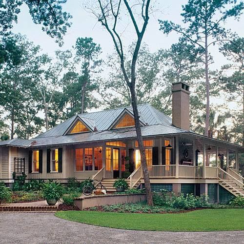 new tideland haven on southern living house plans love the windows and the porch