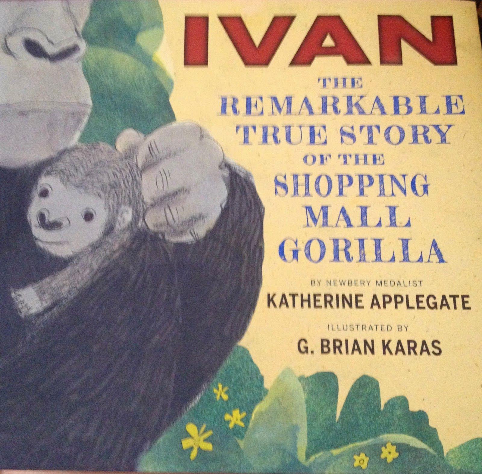Imwayr gorilla gorilla gorilla with images true