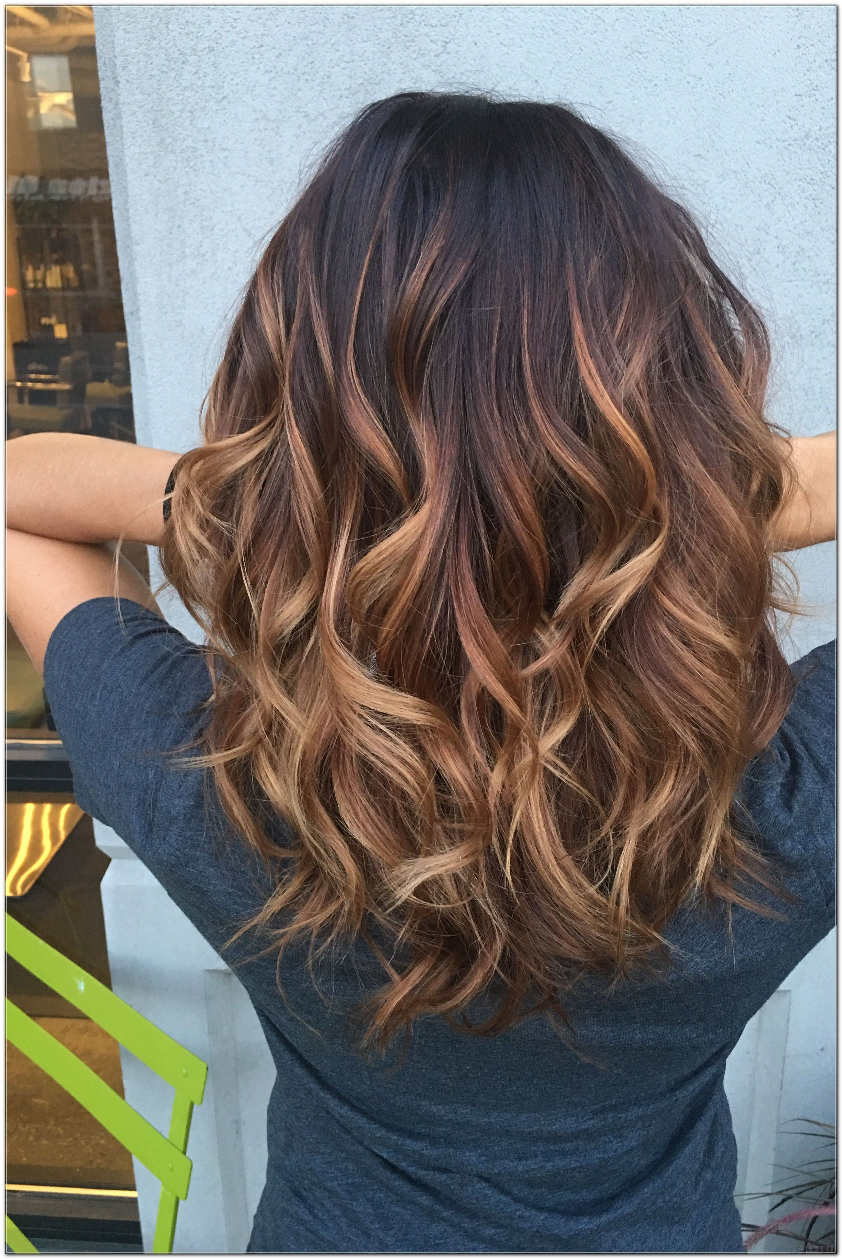 Is Frisuren Worth [$] To You? for 2021